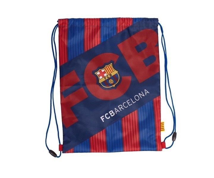 3a7be404e2552 Torba na Buty FC-146 FC Barcelona Fan 5  Astra 507017001
