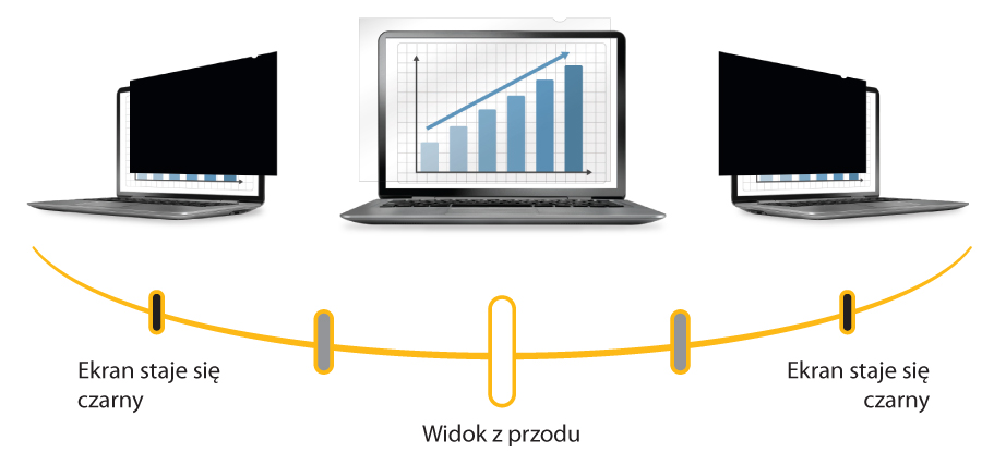 e-aston.pl_filtry_prywatyzujące_privascreen_fellowes