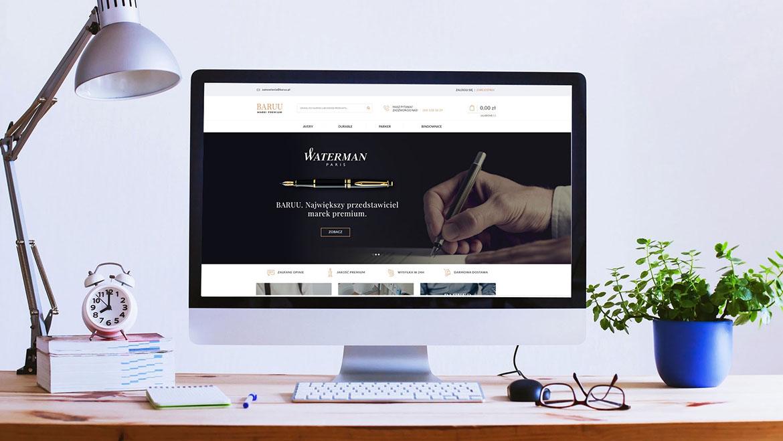 baruu.pl_artykuły_biurowe_premium